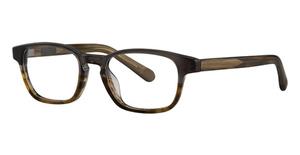 Original Penguin The Take A Mulligan Jr Eyeglasses