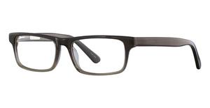 Ernest Hemingway 4687 Eyeglasses
