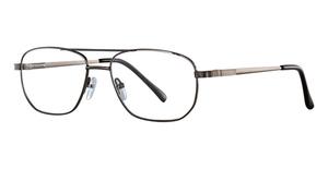 Jubilee 5928 Eyeglasses