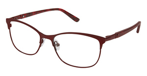 Alexander Collection Theodora Eyeglasses