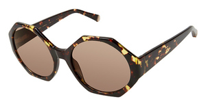 Kate Young K535 Tokyo Tortoise