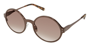 Kate Young K534 Dark Brown