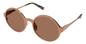 Kate Young K534 Sunglasses