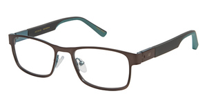 New Balance NBK 122 Eyeglasses