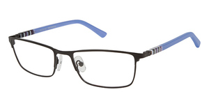 New Balance NBK 120 Eyeglasses