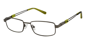 Tony Hawk THK 011 Eyeglasses
