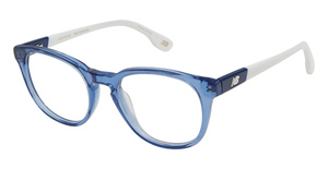 New Balance NBK 124 Eyeglasses