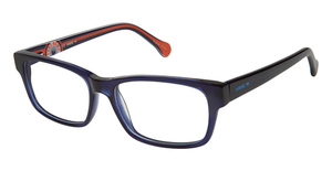Tony Hawk TH 522 Eyeglasses