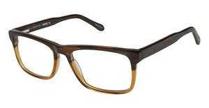 Tony Hawk TH 524 Eyeglasses