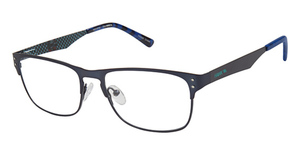 Tony Hawk TH 518 Eyeglasses