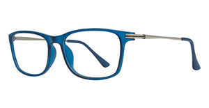 Zimco CC 101 Eyeglasses