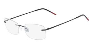 AIRLOCK WISDOM 204 Eyeglasses