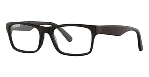 Kids Central KC1668 Eyeglasses