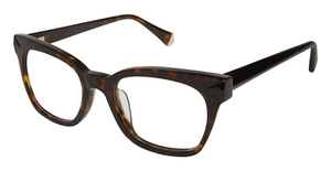 Kate Young K127 Tortoise