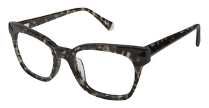 Kate Young K127 Grey Tortoise