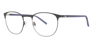 Lightec 8242L Eyeglasses