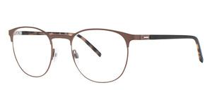 Lightec 8242L Brown