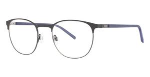 Lightec 8242L Eyeglasses
