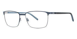 Lightec 8238L Eyeglasses