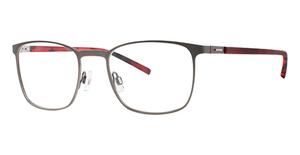 Lightec 8237L Eyeglasses