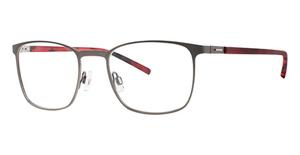 Lightec 8237L Eyeglasses