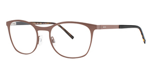 Lightec 8258L Eyeglasses