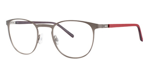 Lightec 8239L Eyeglasses
