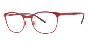 Lightec 8258L Red