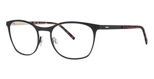 Lightec 8258L Black