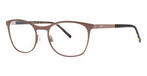 Lightec 8258L Brown
