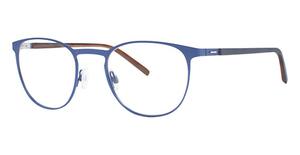 Lightec 8239L Eyeglasses