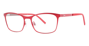 Lightec 8257L Red