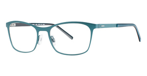 Lightec 8257L Eyeglasses