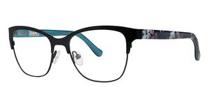 Kensie stunning Eyeglasses