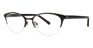 Vera Wang Aster Eyeglasses