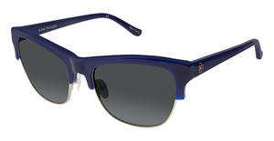 Ann Taylor AT509 Sunglasses