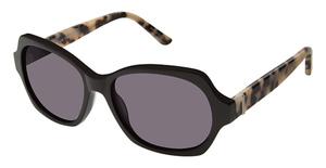 Ann Taylor ATP902 Sunglasses