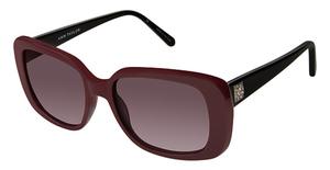 Ann Taylor ATP901 Sunglasses