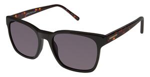 Ann Taylor ATP900 Sunglasses
