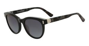 Calvin Klein CK8542S (001) Black
