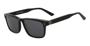 Calvin Klein CK8548S (001) Black