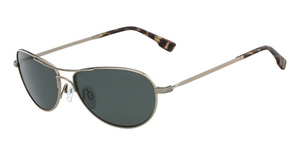 FLEXON SUN FS-5003P Sunglasses