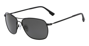 FLEXON SUN FS-5004P Sunglasses