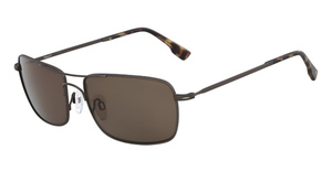 FLEXON SUN FS-5005P Sunglasses