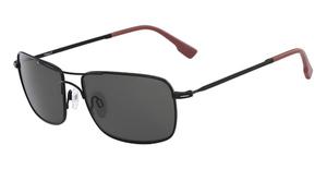 Flexon FLEXON SUN FS-5005P Sunglasses