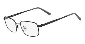 Flexon FLEXON COLLINS 600 Eyeglasses
