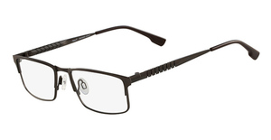 FLEXON E1010 Eyeglasses