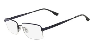 FLEXON E1013 Eyeglasses