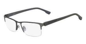 FLEXON E1040 Eyeglasses