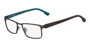 FLEXON E1041 Eyeglasses